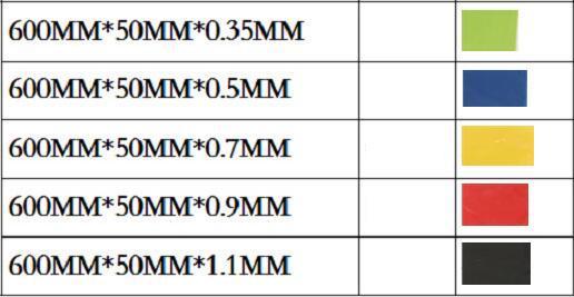 traeningselastik-i-forskellig-styrke-1-stk-.jpg