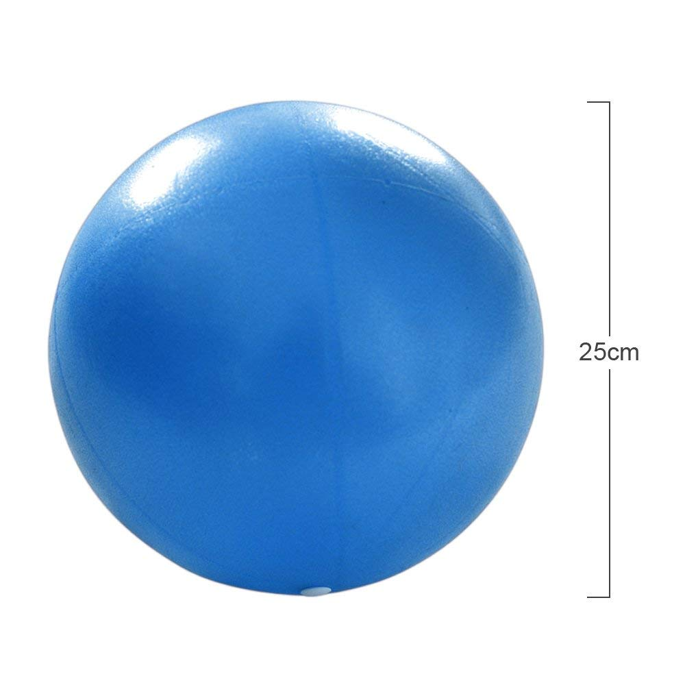 plates-traeningsbold-1-stk.jpg