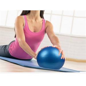 Pilates træningsbold - 1 stk