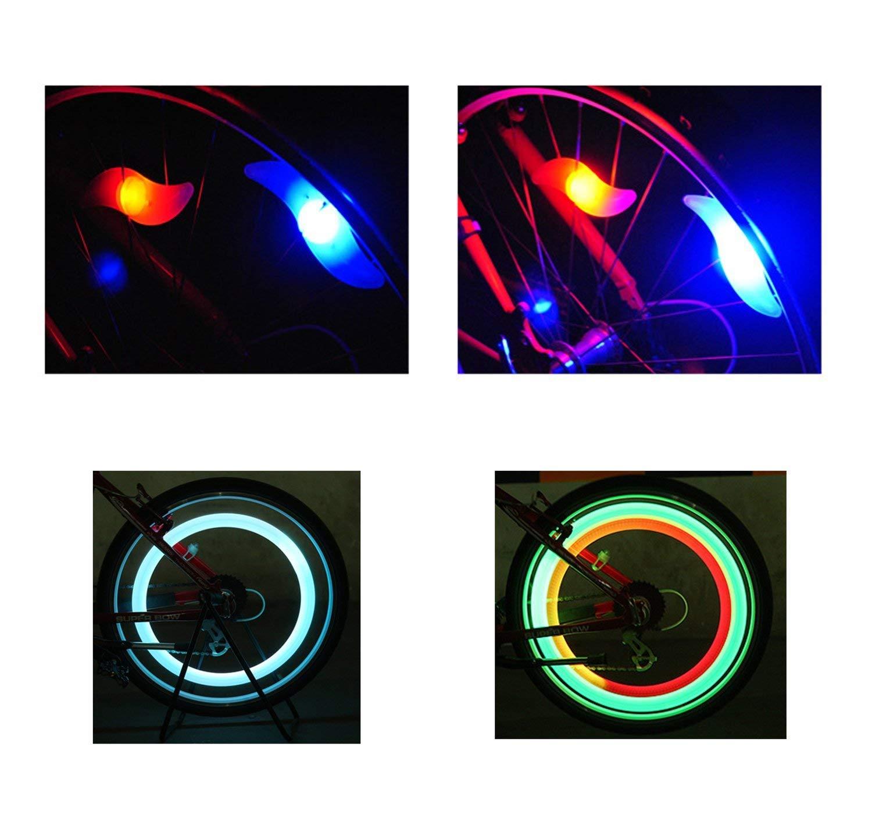 led-lys-til-cykeleger-3-lysfunktioner-.jpg