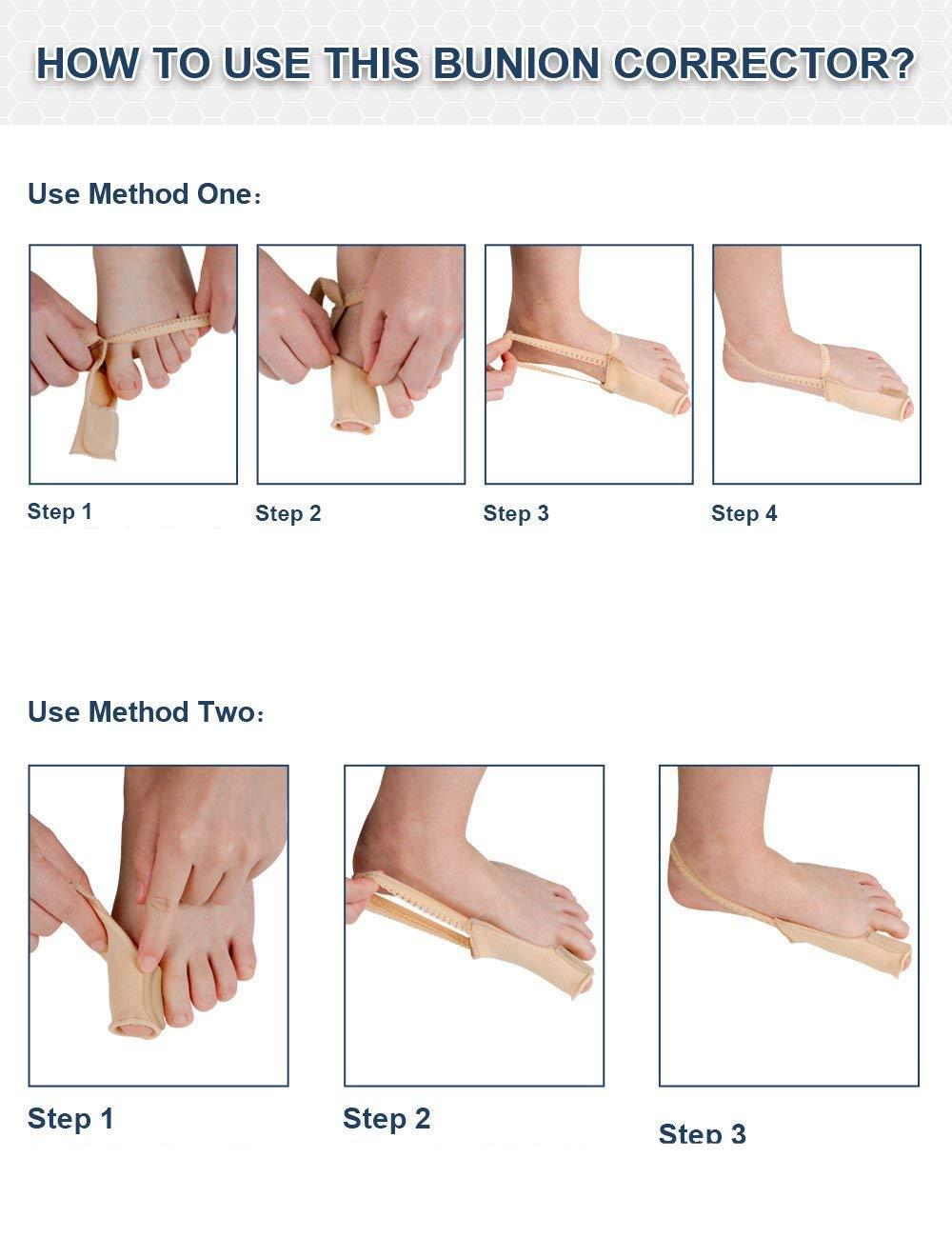 taaadskiller-med-knystbeskytter-1-stk-.jpg