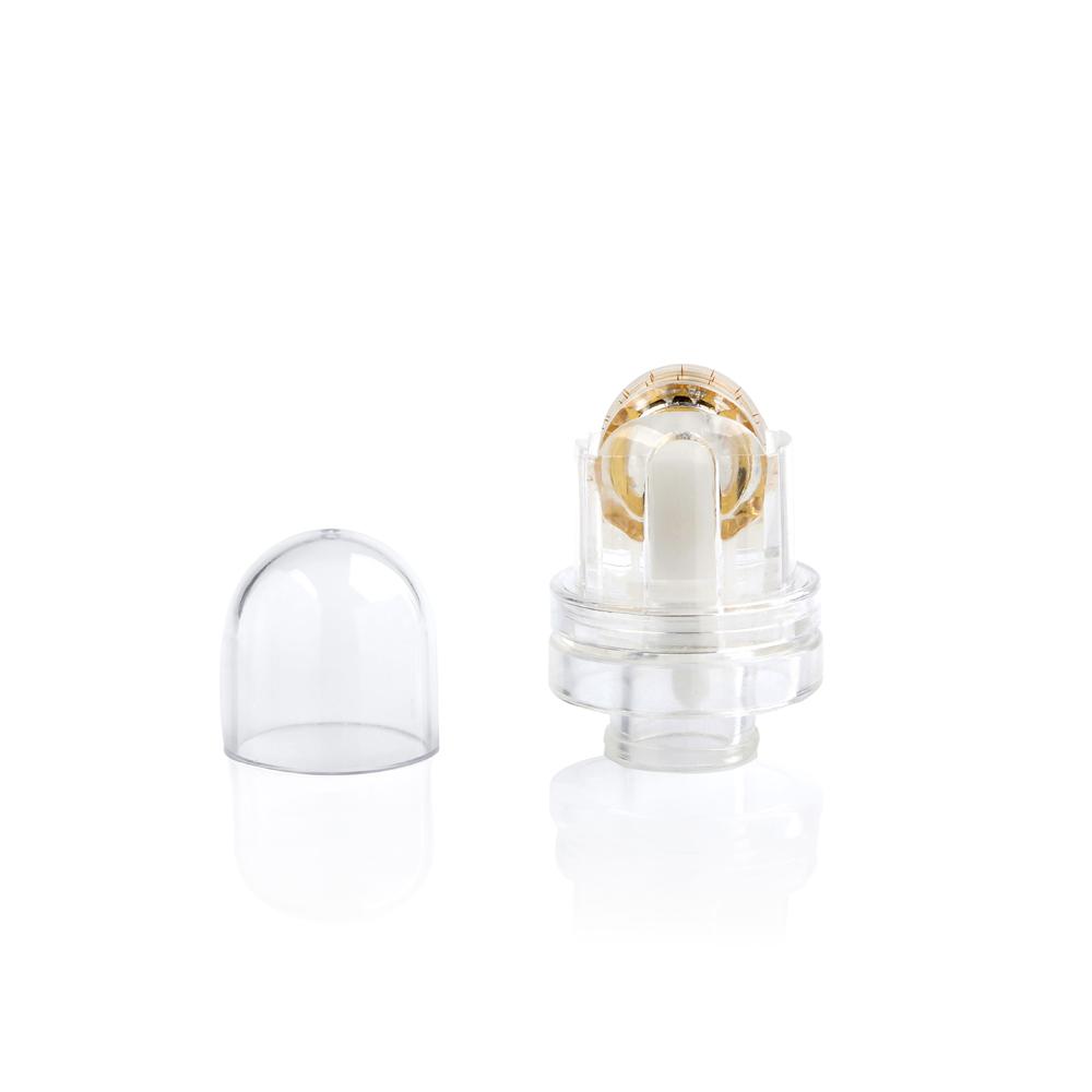 hydra-roller-med-serumholder-1-stk-.jpg