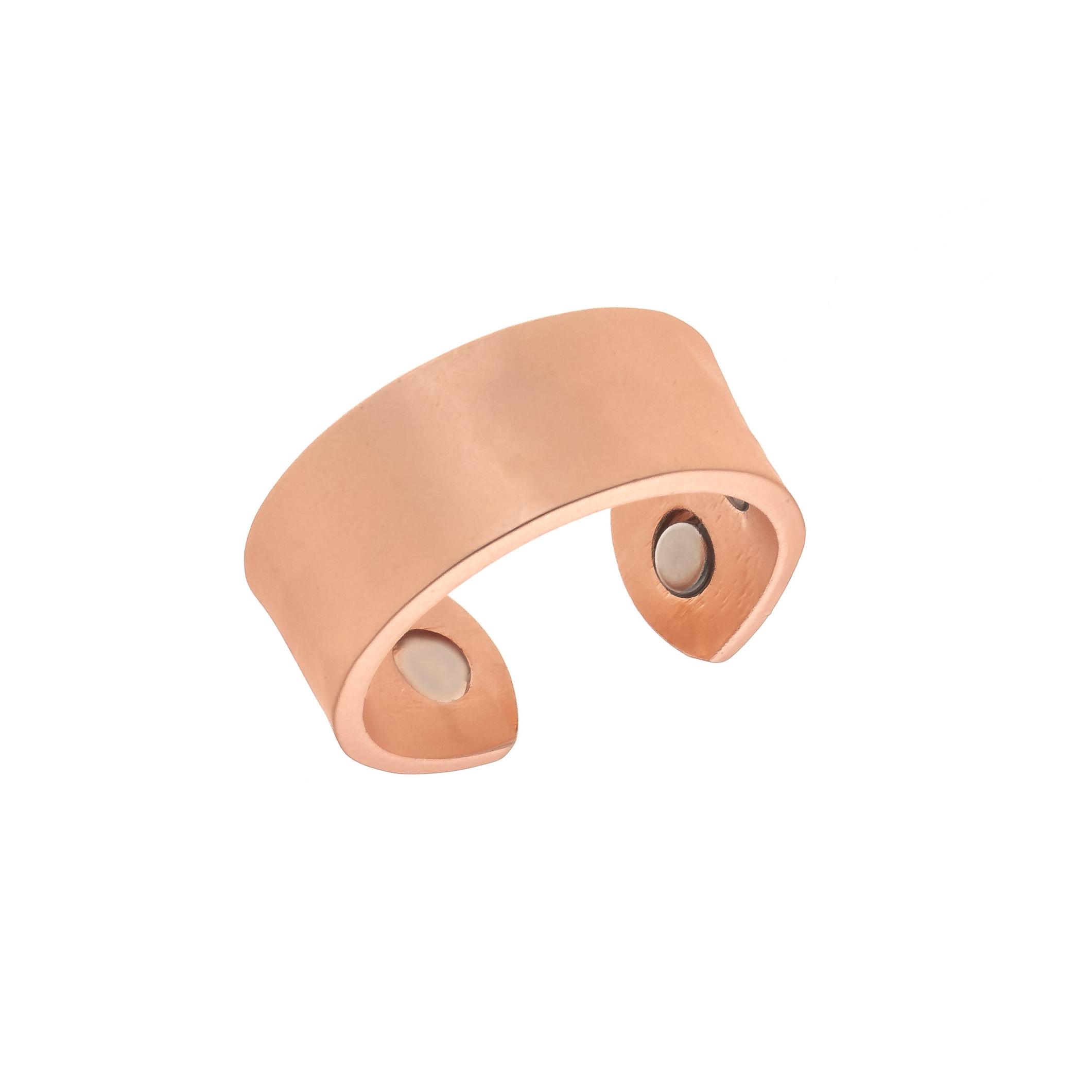 kobber-magnet-ring-1-stk-.jpg
