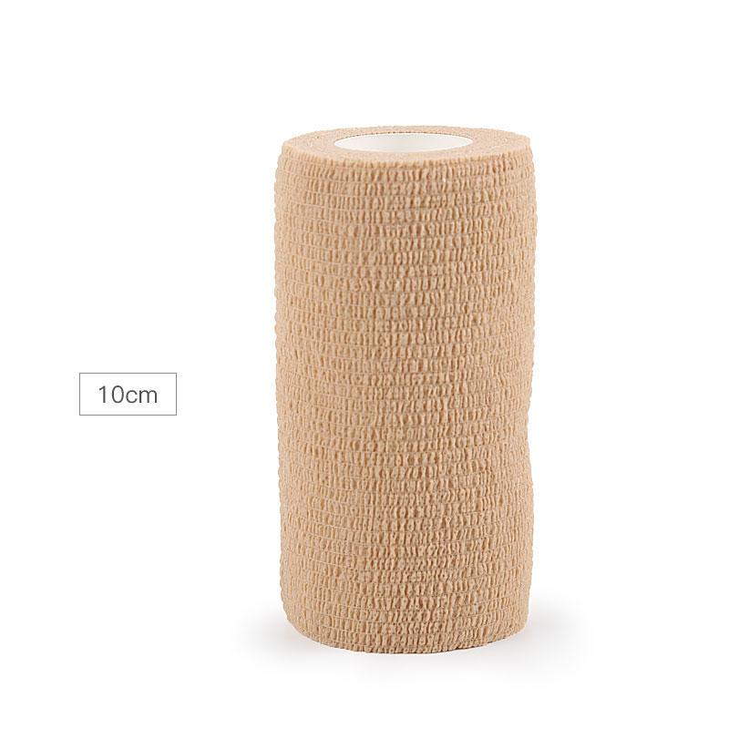 selvklaebende-elastisk-bandage-1-stk-.jpg