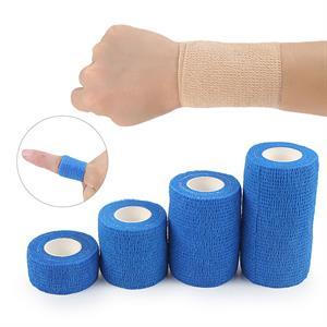 Selvklæbende Bandage - 1 stk.