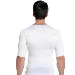 Holdningskorrigerende X-Posture T-Shirt - 1 stk.