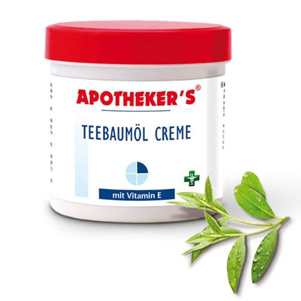 tea-tree-oli-creme-250-ml-.jpg