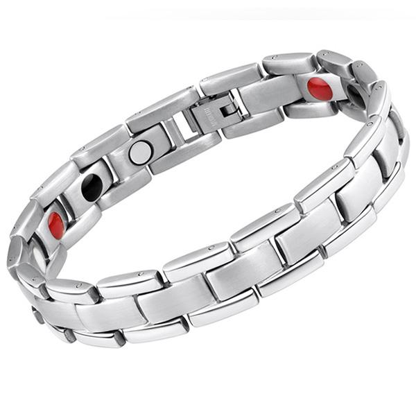 soelv-titanium-magnetarmbaand-.jpg