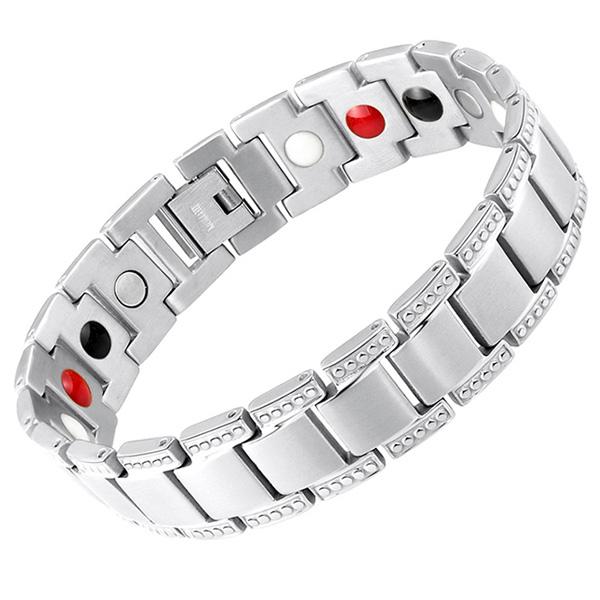silver-dot-magnetarmbaand-i-titanium-.jpg