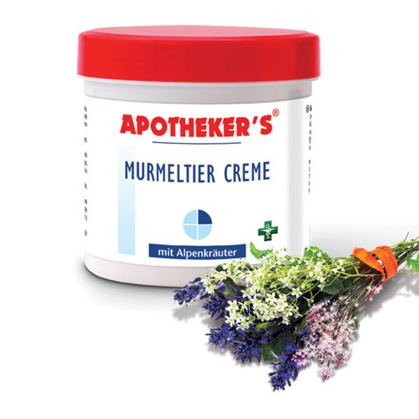 murmeldyrs-creme-med-alpine-urter-250-ml-.jpg