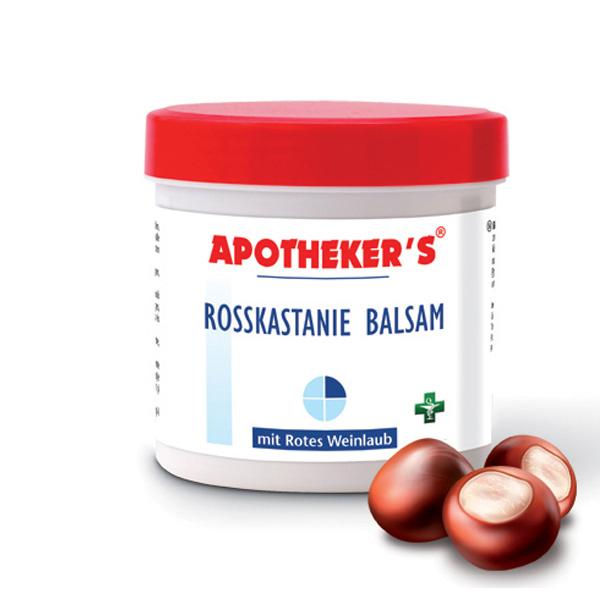 hestekastanje-balsam-med-roedvinsblade-250-ml-.jpg