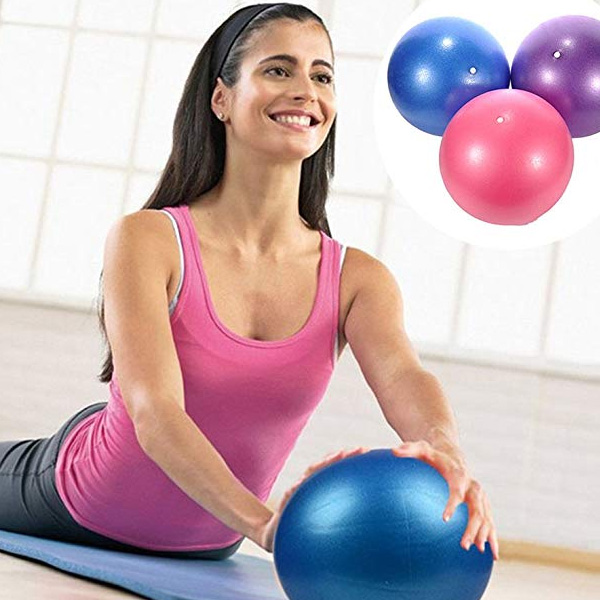pilates-traeningsbold-1-stk.jpg
