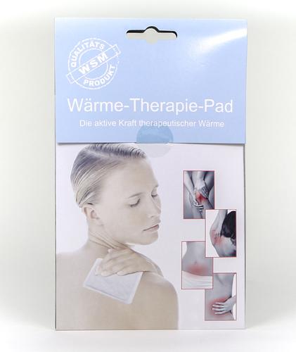 varme-terapi-plaster-1-stk-.jpg