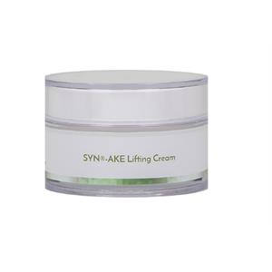 Slange Anti-Age Creme - 50 ml.