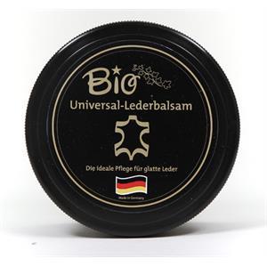 Universal Lädervård med bivax - 250 ml.