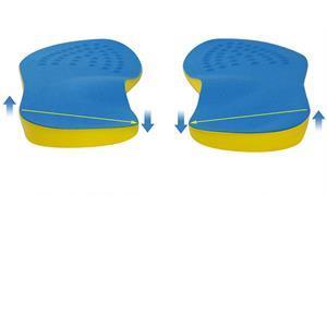 saaler-til-supination-1-par-.jpg