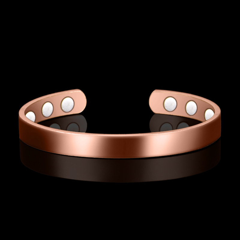 shine-kobber-magnet-armbaand-1-stk-.jpg