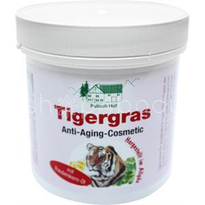 Tigergræs Creme - 250 ml.