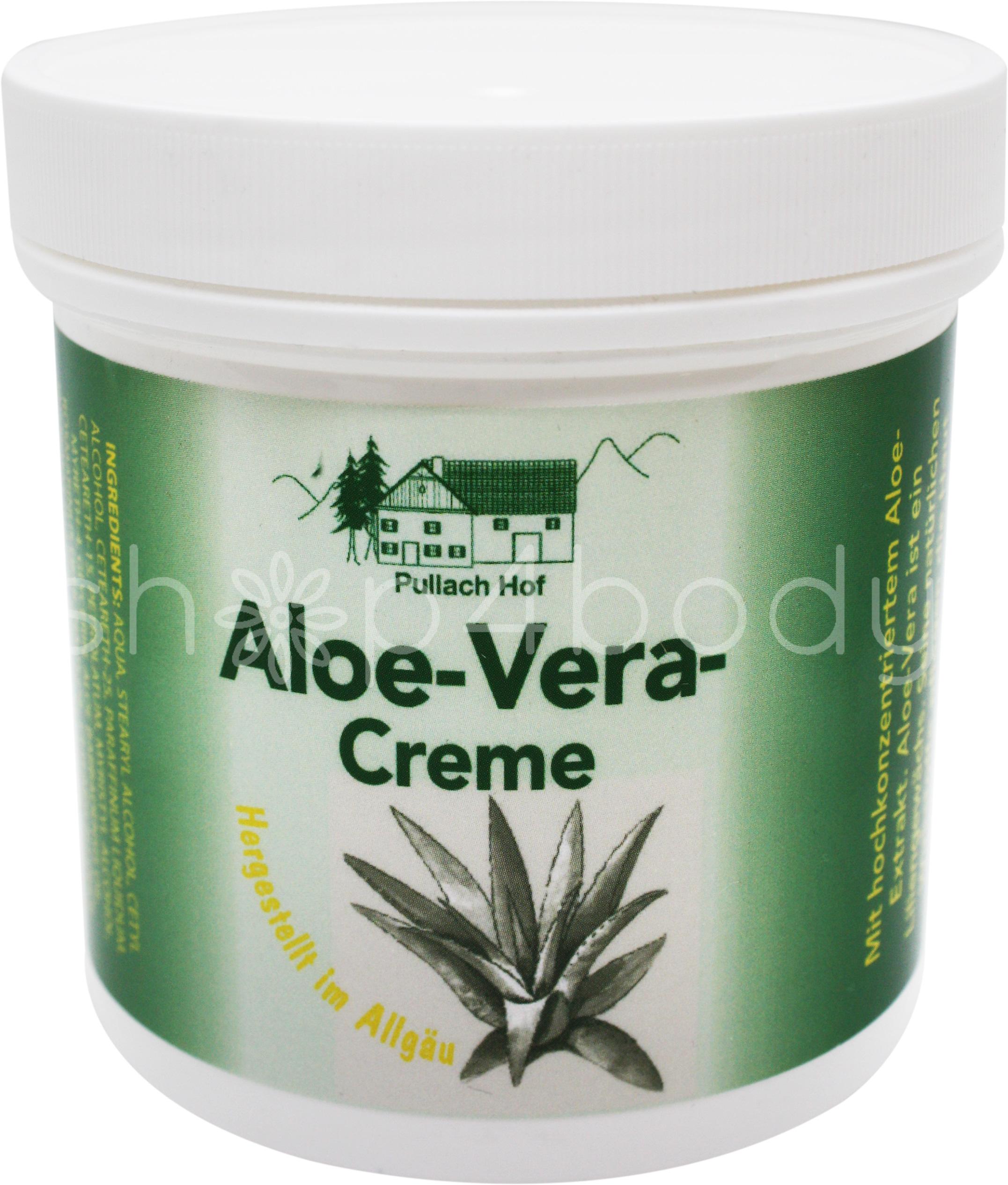aloe-vera-creme-250-ml-.jpg