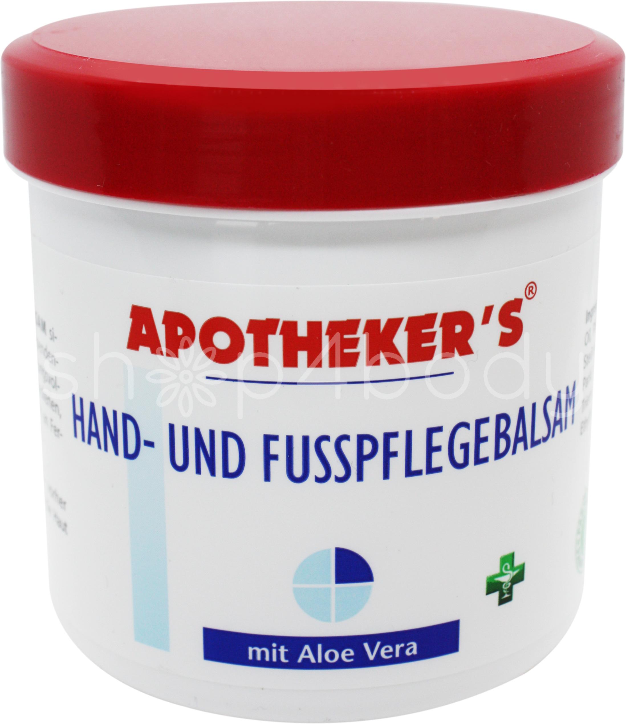 haand-og-fodbalsam-med-aloe-vera-250-ml-.jpg