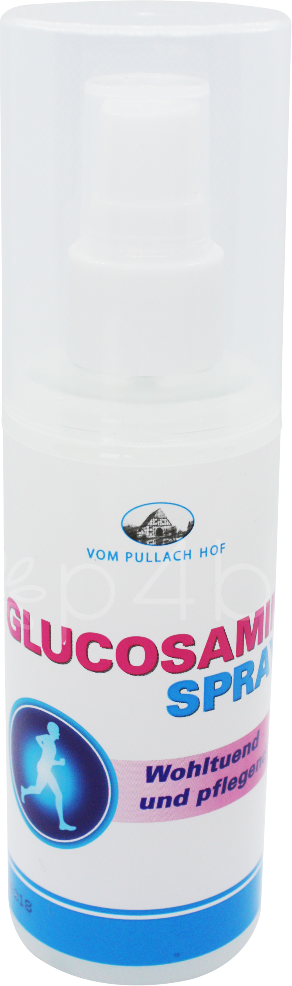glucosamin-spray-100-ml.jpg