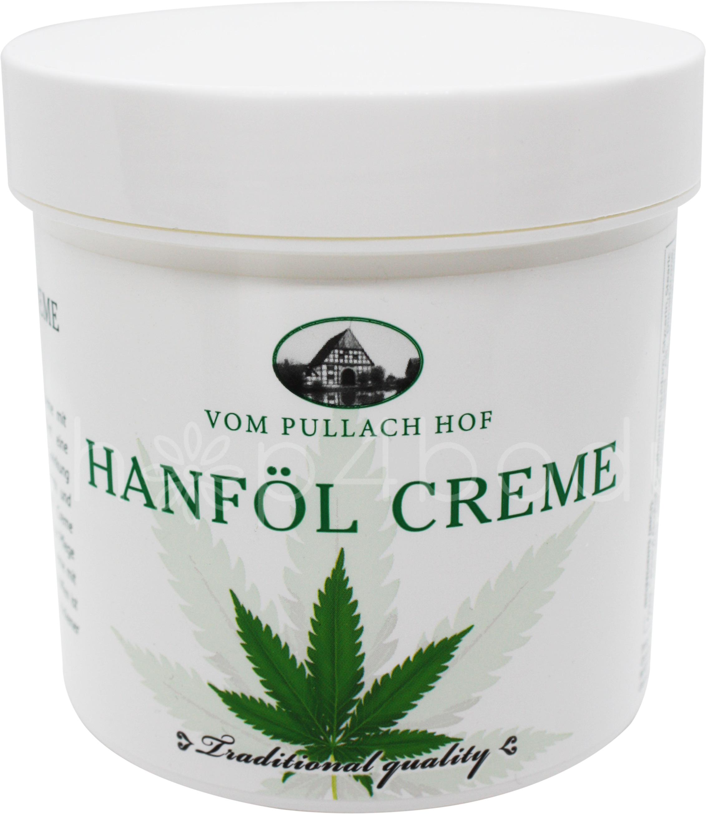 hamp-creme-250-ml.jpg