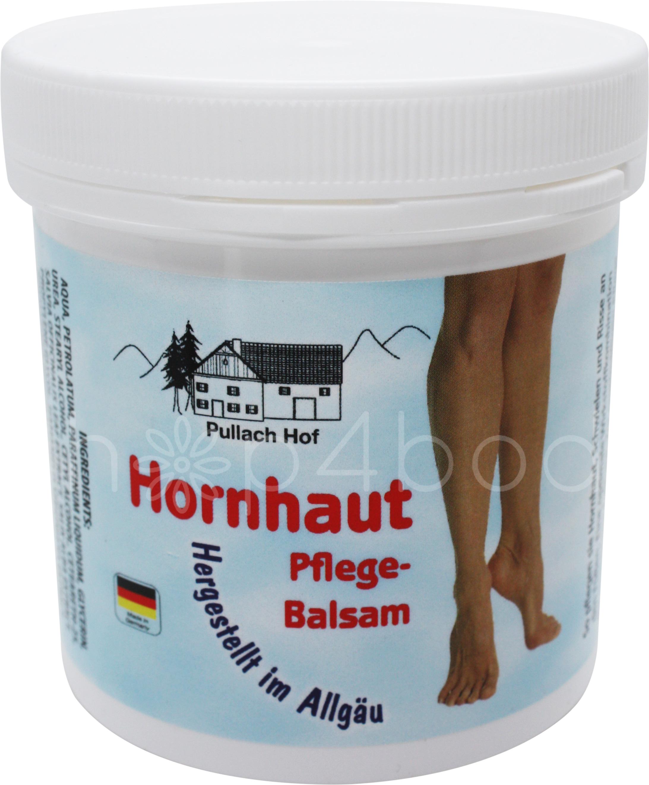 hornhud-plejebalsam-250-ml.jpg