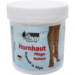 Vårdande Balsam för Hornhud - 250 ml.