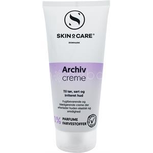 SkinOcare Archiv creme