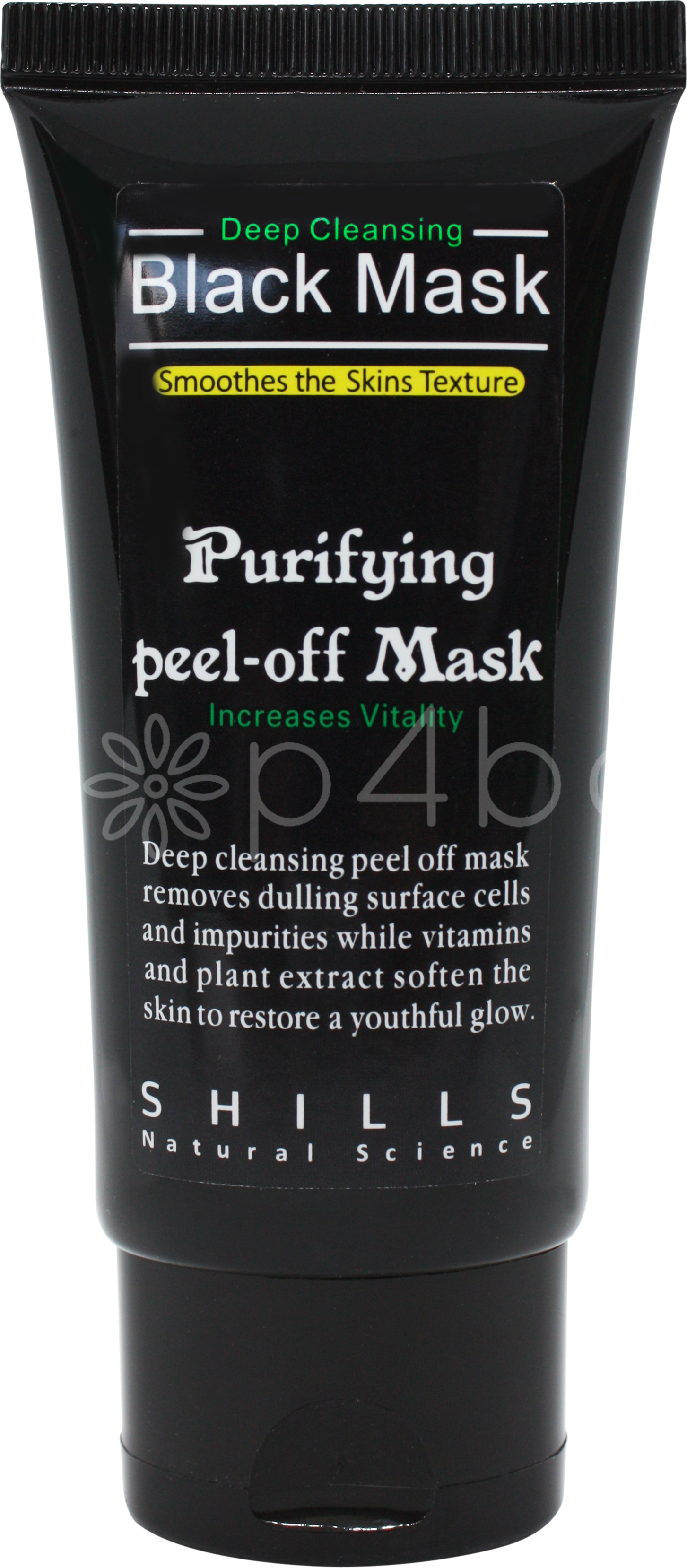 shills-black-mask-ansigtsmaske.jpg