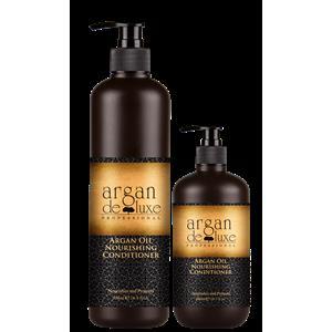 Udsalg! Argan de Luxe Nourishing Balsam
