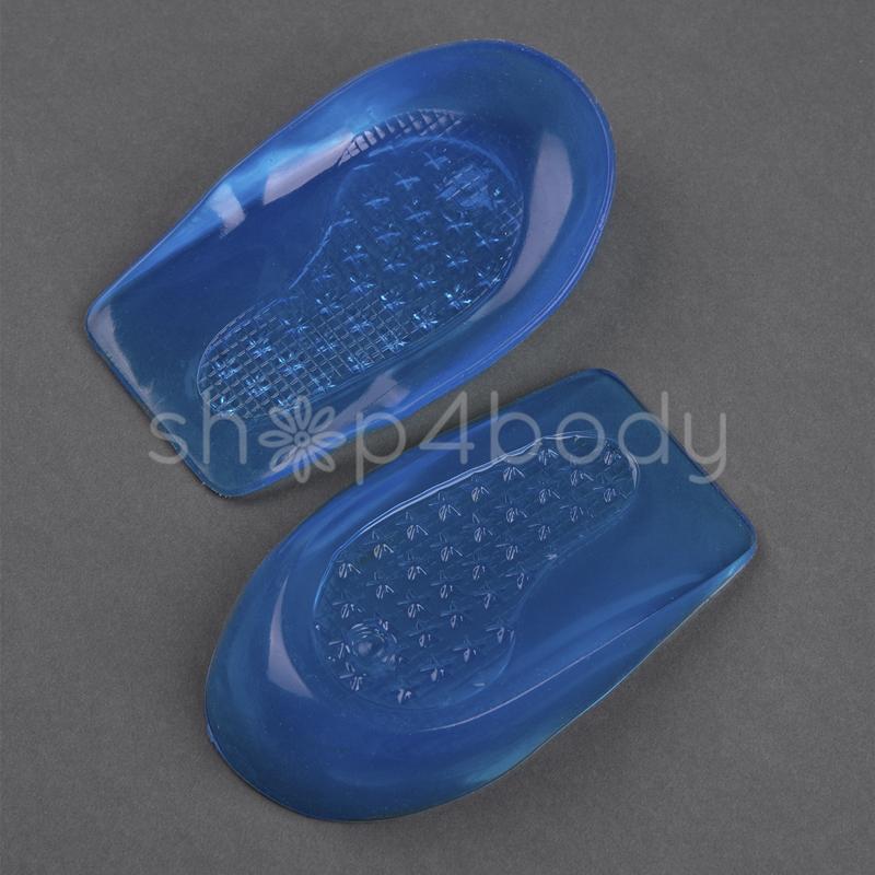 ergonomisk-skraa-haelkop-i-silikone-1-par-.jpg