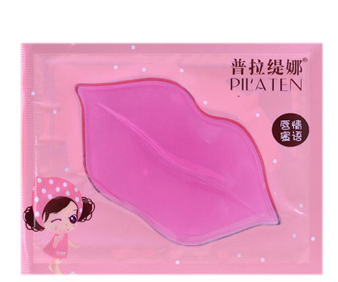 pilaten-collagen-laebe-maske-.jpg