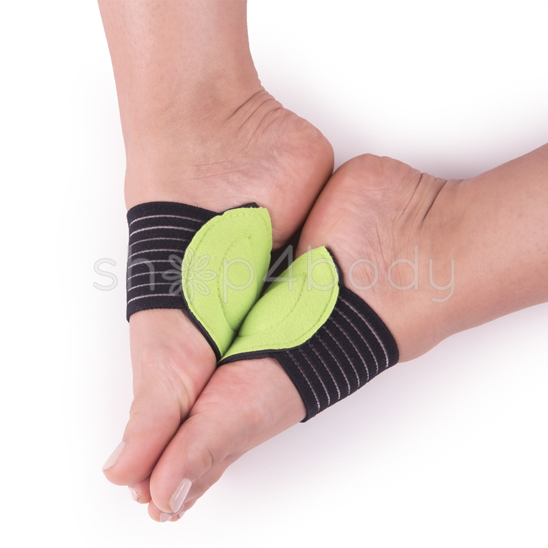 platfodspude-m-elastikbind-2-stk.jpg