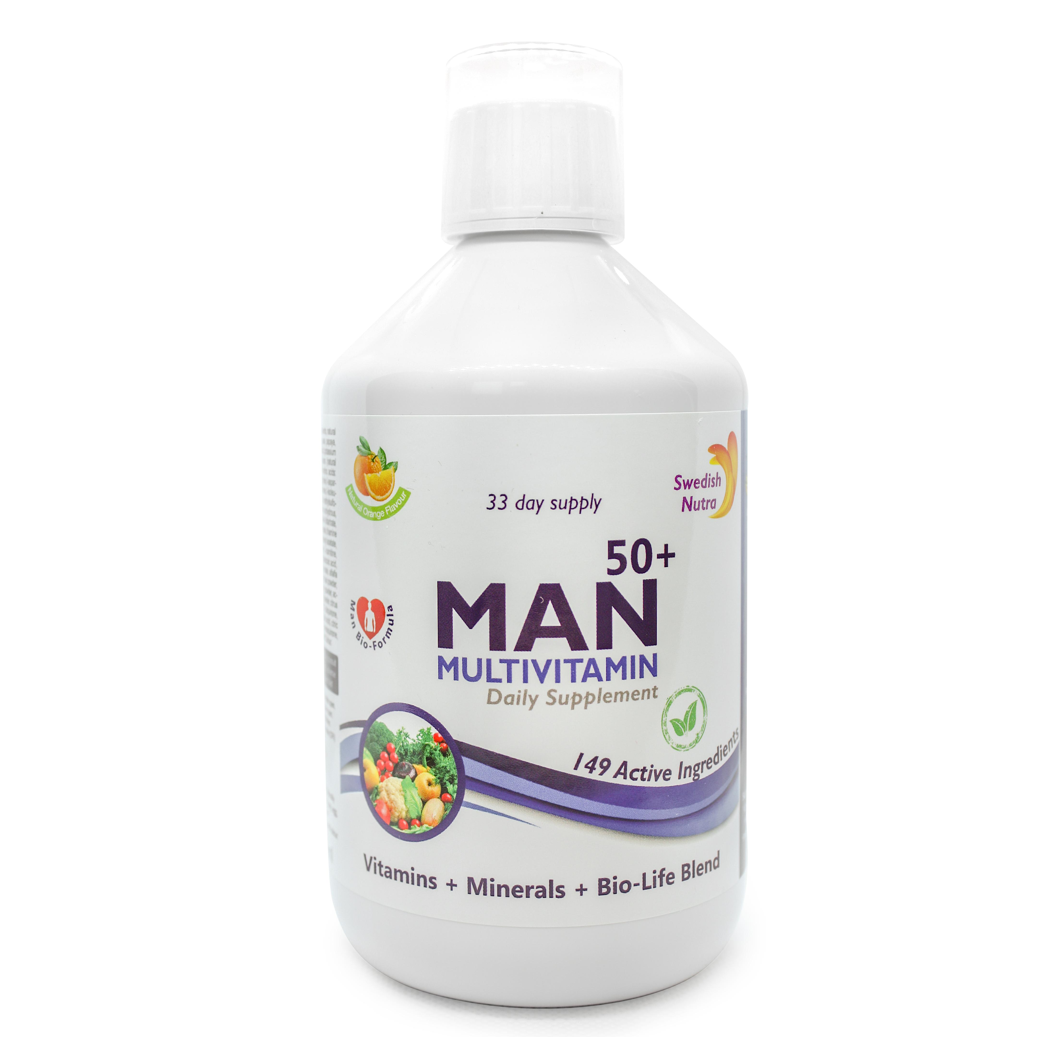 man-50-multivitamin-500-ml-.jpg