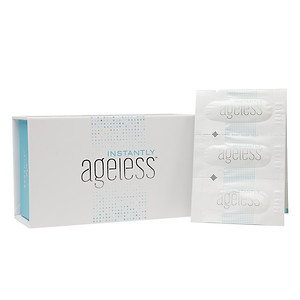 instantly-ageless-fra-juenesse-3-stk-.jpg