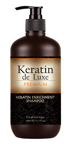 keratin-de-luxe-shampoo-300-ml-500-ml.jpg