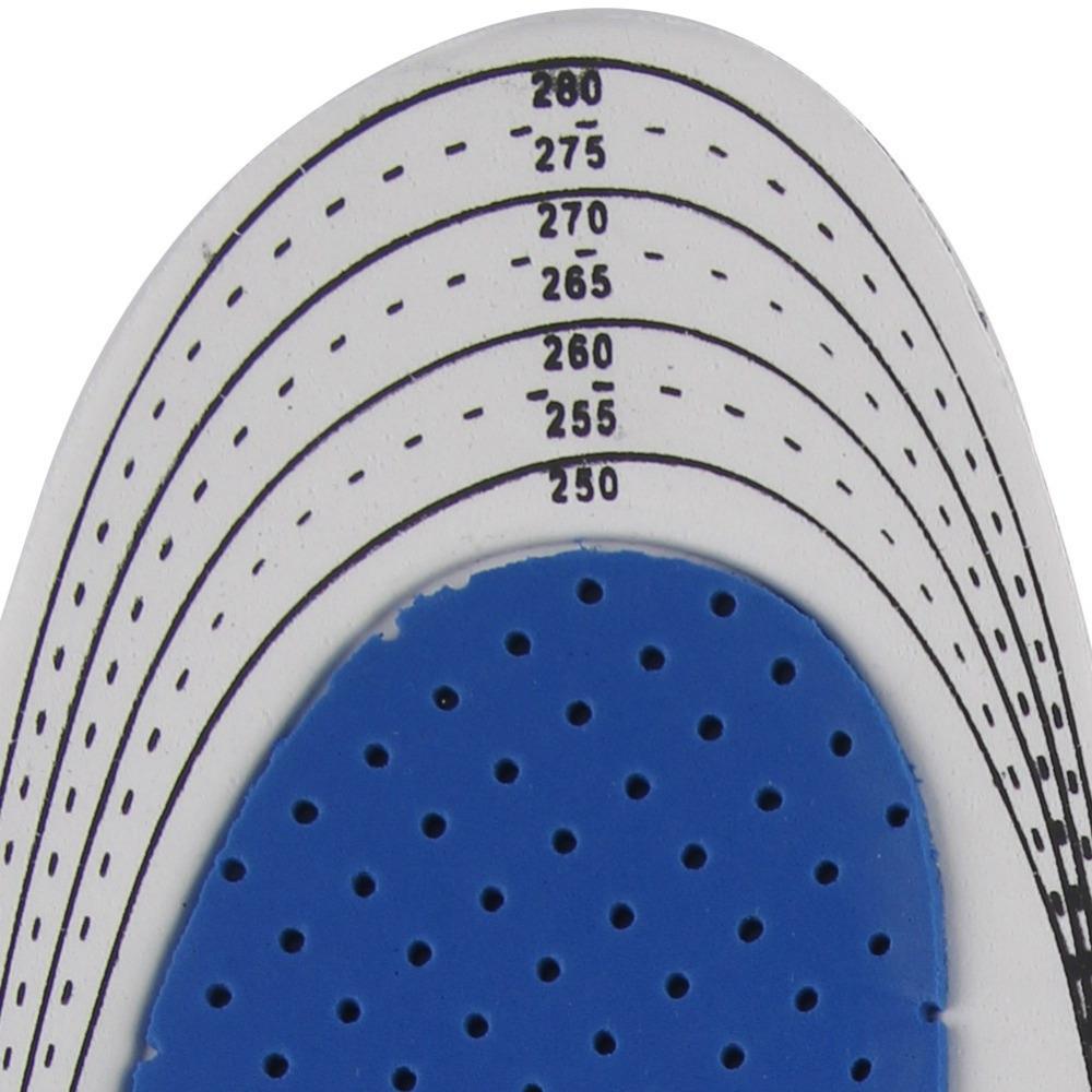 trykaflastende-saaler-med-gel-2-stk.jpg