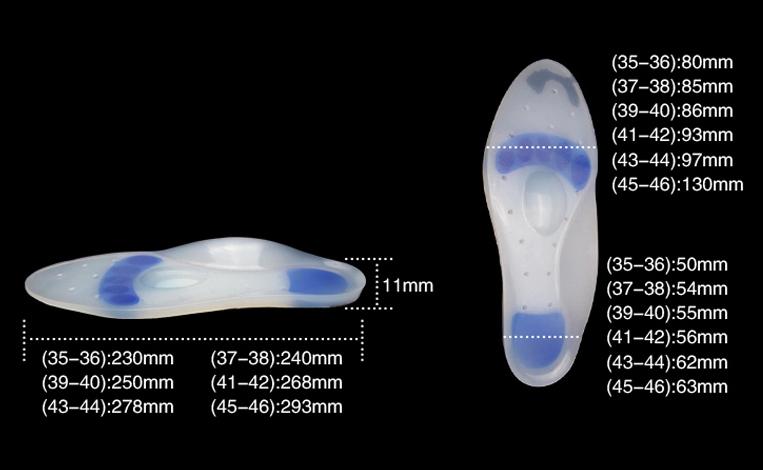 saaler-i-bloed-silikone-2-stk-.jpg