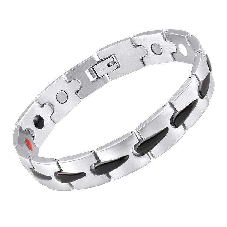 argentum-dot-magnetarmbaand-i-titanium-.jpg