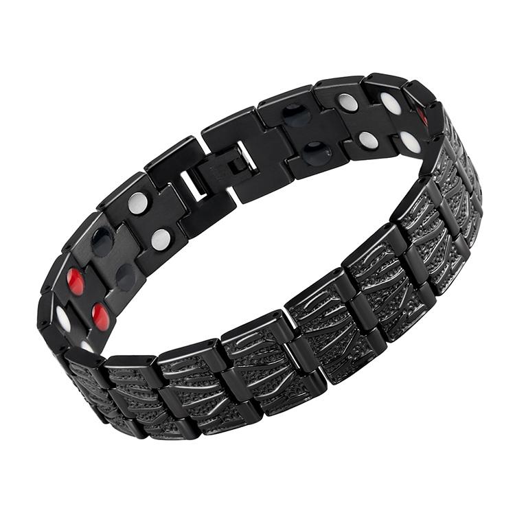 sort-ruflet-titanium-magnet-armbaand-.jpg