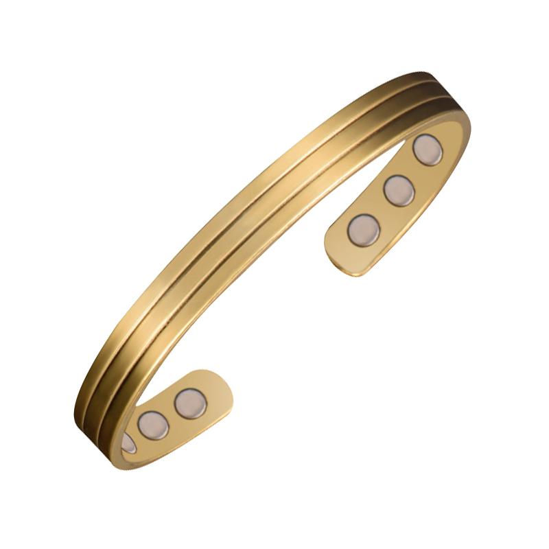 golden-stripe-kobber-magnetarmbaand-1-stk-.jpg