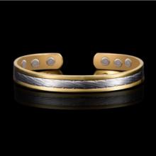 braided-silver-kobber-magnetarmbaand-1-stk-.jpg