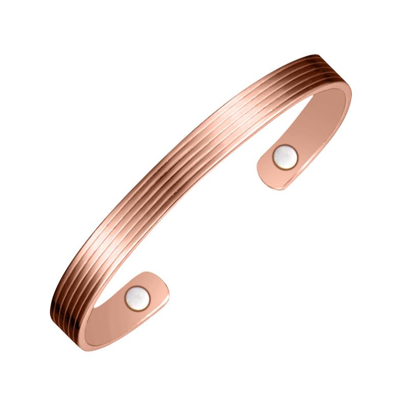 alba-kobber-magnetarmbaand-1-stk-.jpg