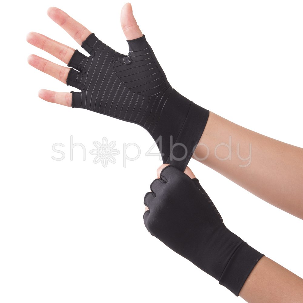 kobber-kompressions-handsker-1-par-.jpg
