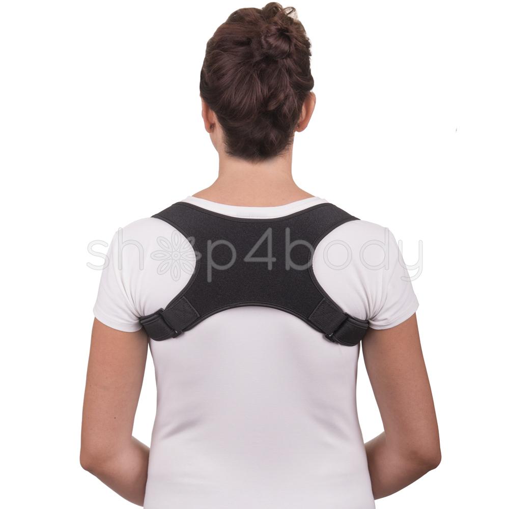 holdningskorrigerende-skulderstoette-1-stk-.jpg