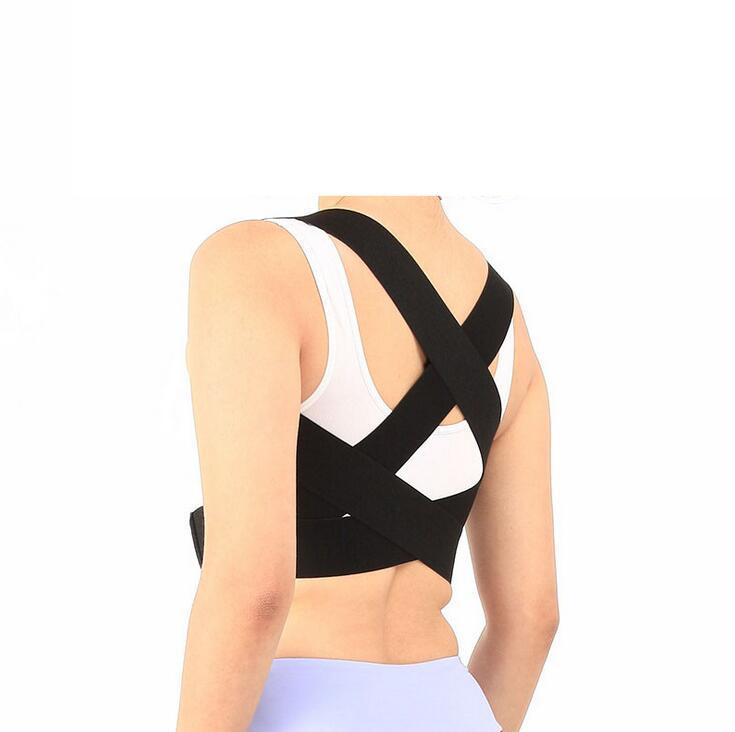cross-elastik-skulderstoette-1-stk-.jpg