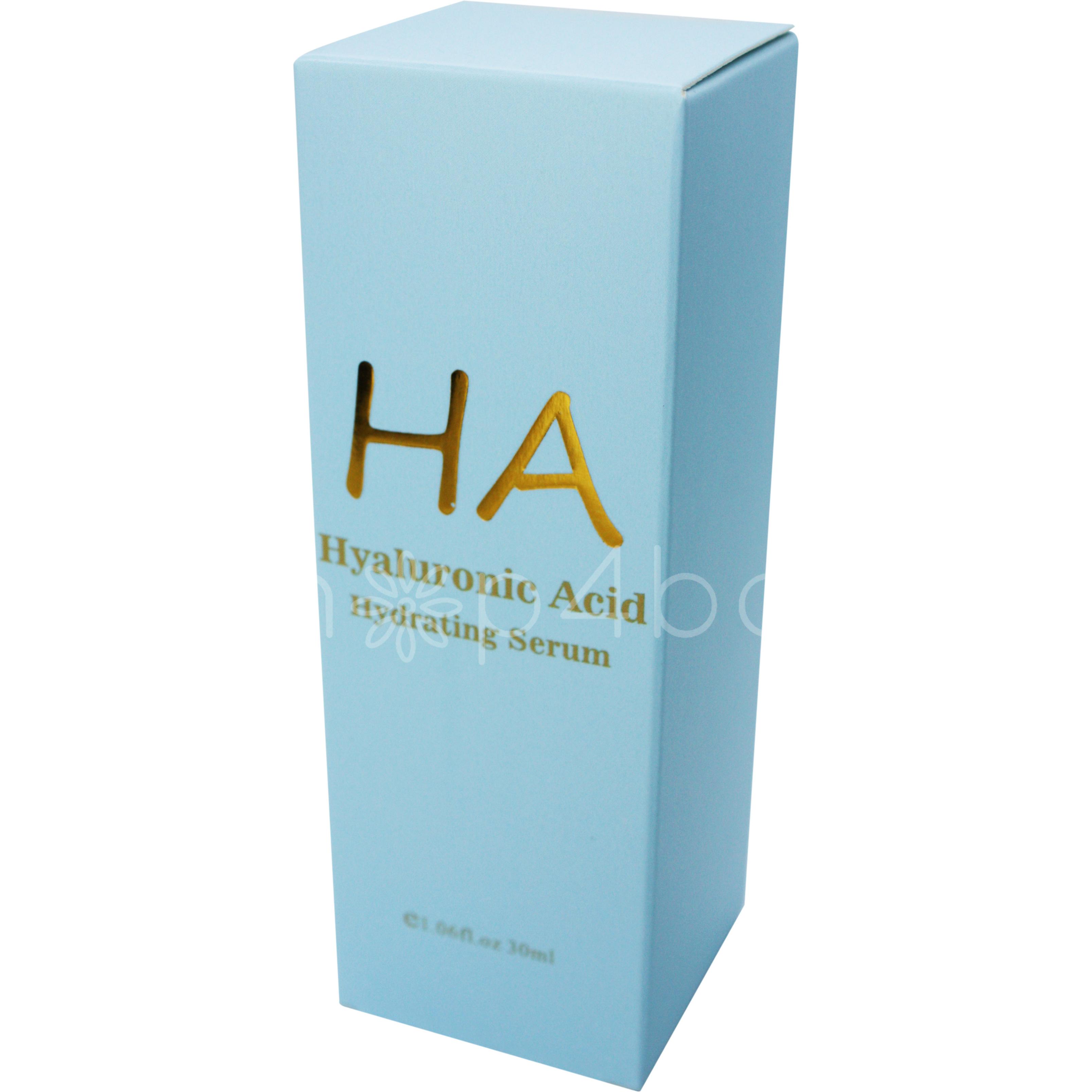 hyaluronsyre-30-ml-.jpg