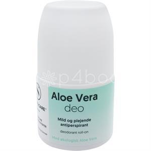 SkinOcare Aloe Vera deo
