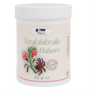 Djævleklo Gel - 150 ml.
